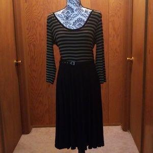 [Calvin Klein] Dress